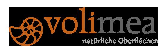 Wandgestaltung in gewerblichen Räumen - Spezialist für Wand und Bodenbeschichtung
